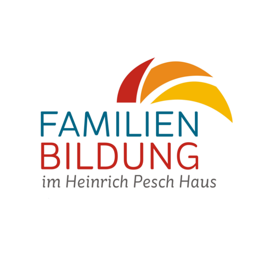 FamilyCon Blogger Konferenz Kooperationspartner Familienbildung