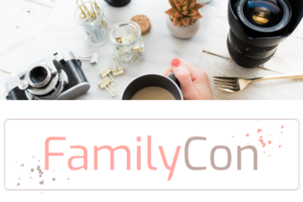 FamilyCon Slider3