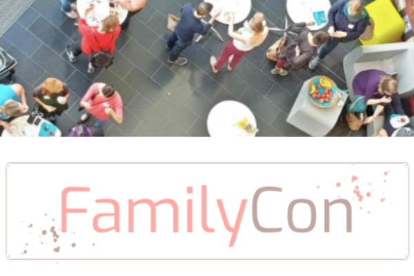 FamilyCon Slider6