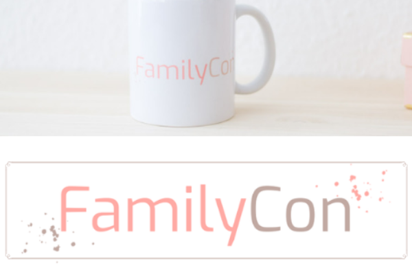 FamilyCon Slider9